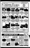 Buckinghamshire Examiner Friday 25 February 1983 Page 27