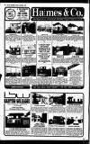 Buckinghamshire Examiner Friday 25 February 1983 Page 28