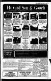 Buckinghamshire Examiner Friday 25 February 1983 Page 29