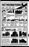 Buckinghamshire Examiner Friday 25 February 1983 Page 31