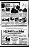 Buckinghamshire Examiner Friday 25 February 1983 Page 32