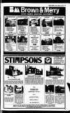 Buckinghamshire Examiner Friday 25 February 1983 Page 33