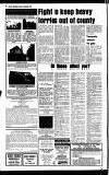 Buckinghamshire Examiner Friday 25 February 1983 Page 34