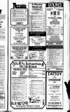 Buckinghamshire Examiner Friday 25 February 1983 Page 35