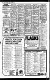 Buckinghamshire Examiner Friday 25 February 1983 Page 36