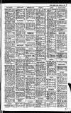 Buckinghamshire Examiner Friday 25 February 1983 Page 37