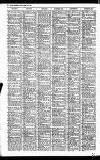 Buckinghamshire Examiner Friday 25 February 1983 Page 38