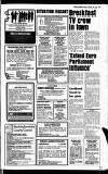 Buckinghamshire Examiner Friday 25 February 1983 Page 39