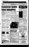 Buckinghamshire Examiner Friday 25 February 1983 Page 40