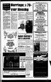 Buckinghamshire Examiner Friday 25 March 1983 Page 3