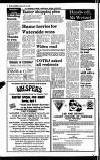 Buckinghamshire Examiner Friday 25 March 1983 Page 4