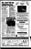 Buckinghamshire Examiner Friday 25 March 1983 Page 5