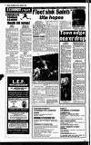 Buckinghamshire Examiner Friday 25 March 1983 Page 6