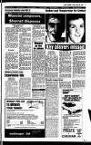 Buckinghamshire Examiner Friday 25 March 1983 Page 7