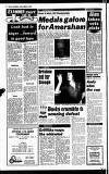 Buckinghamshire Examiner Friday 25 March 1983 Page 8