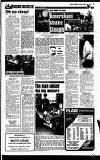 Buckinghamshire Examiner Friday 25 March 1983 Page 9