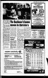 Buckinghamshire Examiner Friday 25 March 1983 Page 11