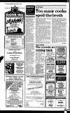 Buckinghamshire Examiner Friday 25 March 1983 Page 12