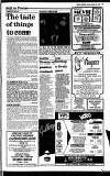 Buckinghamshire Examiner Friday 25 March 1983 Page 13