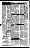 Buckinghamshire Examiner Friday 25 March 1983 Page 14