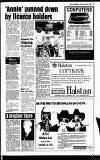 Buckinghamshire Examiner Friday 25 March 1983 Page 15