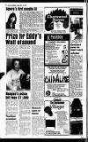 Buckinghamshire Examiner Friday 25 March 1983 Page 16