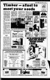 Buckinghamshire Examiner Friday 25 March 1983 Page 17