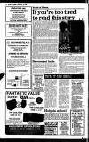 Buckinghamshire Examiner Friday 25 March 1983 Page 18
