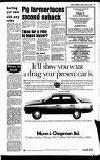 Buckinghamshire Examiner Friday 25 March 1983 Page 19