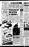 Buckinghamshire Examiner Friday 25 March 1983 Page 20