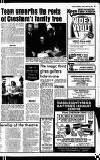 Buckinghamshire Examiner Friday 25 March 1983 Page 21