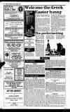 Buckinghamshire Examiner Friday 25 March 1983 Page 22