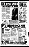 Buckinghamshire Examiner Friday 25 March 1983 Page 23