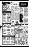 Buckinghamshire Examiner Friday 25 March 1983 Page 24