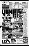 Buckinghamshire Examiner Friday 25 March 1983 Page 28