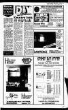 Buckinghamshire Examiner Friday 25 March 1983 Page 29