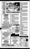 Buckinghamshire Examiner Friday 25 March 1983 Page 30
