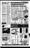 Buckinghamshire Examiner Friday 25 March 1983 Page 31