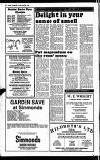 Buckinghamshire Examiner Friday 25 March 1983 Page 32