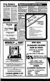 Buckinghamshire Examiner Friday 25 March 1983 Page 33