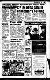 Buckinghamshire Examiner Friday 25 March 1983 Page 35
