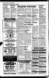 Buckinghamshire Examiner Friday 25 March 1983 Page 36
