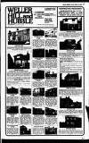 Buckinghamshire Examiner Friday 25 March 1983 Page 37