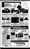 Buckinghamshire Examiner Friday 25 March 1983 Page 41