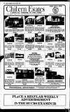 Buckinghamshire Examiner Friday 25 March 1983 Page 42