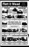 Buckinghamshire Examiner Friday 25 March 1983 Page 43