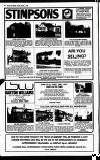 Buckinghamshire Examiner Friday 25 March 1983 Page 44