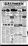 Buckinghamshire Examiner Friday 25 March 1983 Page 45