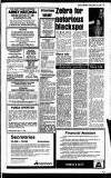 Buckinghamshire Examiner Friday 25 March 1983 Page 51