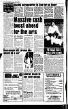 Buckinghamshire Examiner Friday 25 March 1983 Page 52